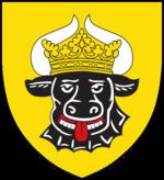 COA family de Mecklenburg.png