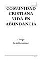 COMUNIDAD CRISTIANA.pdf