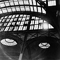 CONCOURSE ROOF DETAIL. - Pennsylvania Station21.jpg