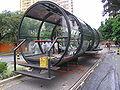 COP8MOP3 2006 Curitiba busstop 1.jpg