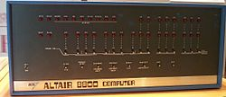 CPU Altair 8800.jpg