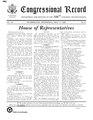 page1-93px-CREC-2000-05-17.pdf.jpg