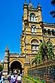 CST,Mumbai - panoramio (10).jpg