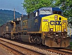 CSX train.jpeg