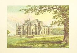 CS p2.248 - Allerton Park, Yorkshire - Morris's County Seats, 1868.jpg