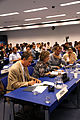 CTBT Intensive Policy Course Executive Council Simulation (7635558898).jpg