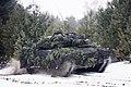 CV90 gevechtsvoertuig.jpg