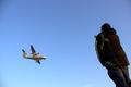 CYUL Plane spotter.png