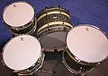 C and C drums 8 (3219817584).jpg