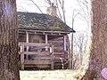 Cabin PB230041.jpg