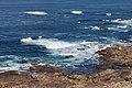 Cabo Silleiro. Galiza S4.jpg