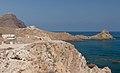 Cabo de Gata, Andalusia, Spain.jpg