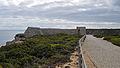 Cabo de São Vicente (2012-09-25), by Klugschnacker in Wikipedia (17).JPG