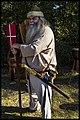 Caboolture Medieval Festival-04 (14630758831).jpg
