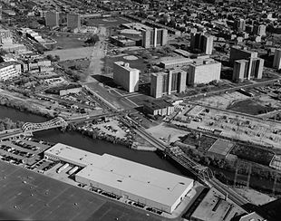 Cabrini Green Housing Project.jpg