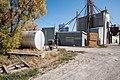 Cache, Utah (9097663202).jpg