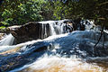 Cachoeira do Sossego (8491167815).jpg