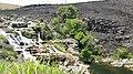 Cachoeira dos Rolinhos, Parque Nacional da Serra da Canastra.jpg