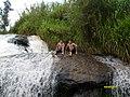 Cachoeira em Carvalhos... - panoramio (4).jpg