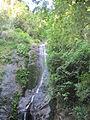 Cachoeiratoquetoque.JPG