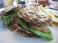 Cactus Club Cafe (3683819696).jpg