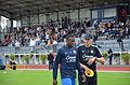 Caen - Rennes 20140709 07.JPG