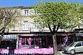 Café Bourse Autun 2.jpg