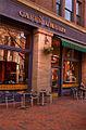 Caffe Umbria.jpg