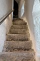Cahir Castle, Castle St, Cahir (506808) (28390208870).jpg