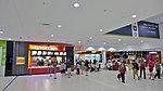 Cairns International Airport, 2015 (03).JPG
