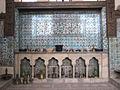 Cairo (1546777857).jpg