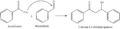 Calcone sintesi 2.png