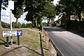 Calderdale Way, Bridle Stile, Shelf - geograph.org.uk - 40020.jpg