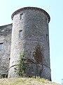 Calice al Cornoviglio-castello3.jpg