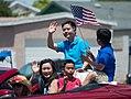 California State Senator Ted Lieu (14023404919).jpg