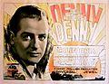 California Straight Ahead 1925 lobby card.jpg