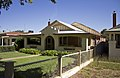 California bungalow in Leeton (1).jpg