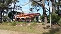 Calle Guazubira M13 S23 - panoramio.jpg