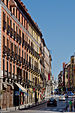 Calle Mayor de Madrid - 01.jpg