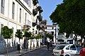 Calle Ximénez de Sandoval (10643577816).jpg