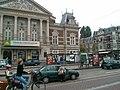 Calle de Amsterdam 11.jpg