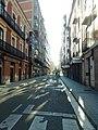 Calle de José María Lacort.jpg