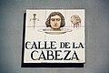 Calle de la Cabeza (8149993705).jpg