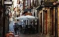 Calle de la Puebla Vieja de Laredo.jpg