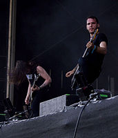 Callejon With Full Force 2014 12.jpg
