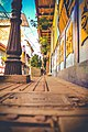 Calles de Guatapé 10.jpg