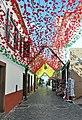 Calles del centro Historico (6).jpg
