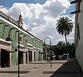Calvillo, Aguascalientes (20878231418).jpg