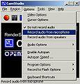 CamStudio Options Menu.jpg