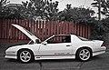 Camaro III (08).jpg